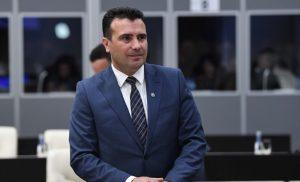 «Θρίλερ» στα Σκόπια με το δημοψήφισμα : Προβάδισμα στο «όχι» για την συμφωνία των Πρεσπών δίνει δημοσκόπηση