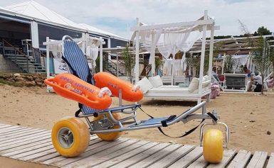 «Αρχόντισσα» η Κέρκυρα με 21 παραλίες για όλους
