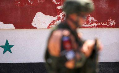 Ασύλληπτο: Νεκροί 86.000 ισλαμιστές τρομοκράτες από τους ρωσικούς βομβαρδισμούς στη Συρία!