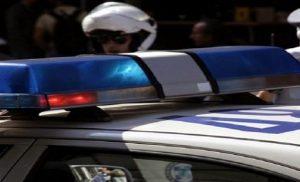 Νεκρός εντοπίστηκε 26χρονος βοσκός στο Κιλκίς
