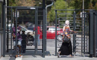 Τι προβλέπει η συμφωνία Αθήνας-Βερολίνου για το προσφυγικό/μεταναστευτικό