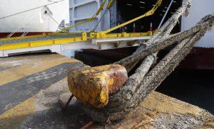 24ωρη απεργία τα πλοία τον Σεπτέμβριο ανακοίνωσε η ΠΝΟ. Δείτε πότε