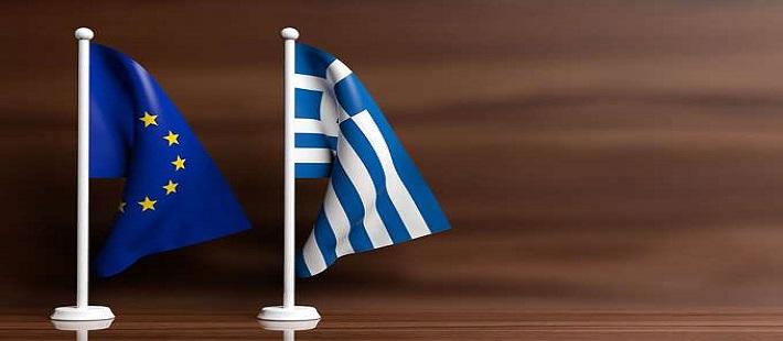 Οι αλλαγές προσώπων στις Βρυξέλλες «βλάπτουν» σοβαρά την Αθήνα