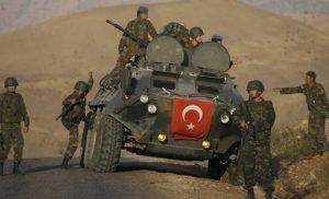 Έγινε και αυτό στην Τουρκία: Τι έκανε ένας απελπισμένος αγρότης για να γλυτώσει τον στρατό