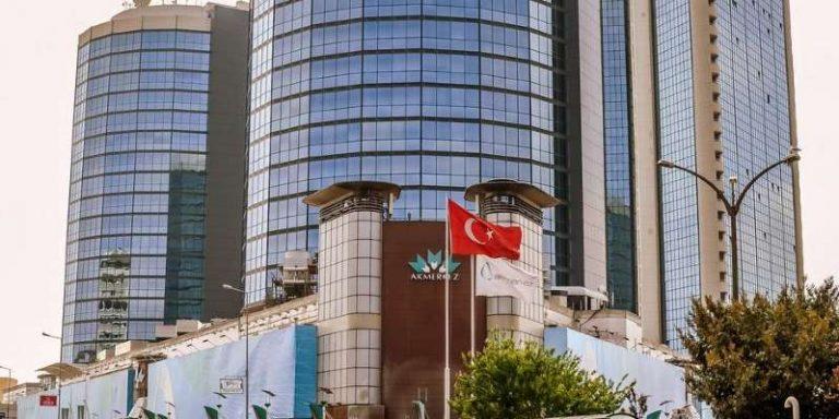 Σε ιστορικό υψηλό η απόδοση του τουρκικού 10ετούς ομολόγου