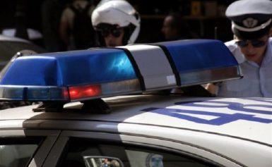 Συνελήφθη στέλεχος του μεγάλου κυκλώματος διακίνησης μεταναστών από την ΕΛΑΣ