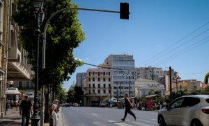 Χάος στην Αττική από την διακοπή ρεύματος: Ακόμα ψάχνουν τις αιτίες