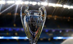 Champions League: Επική νίκη και πρόκριση του ΑΠΟΕΛ επί της Καραμπάχ