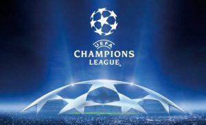 Αυτή είναι η νέα μπάλα του Champions League!