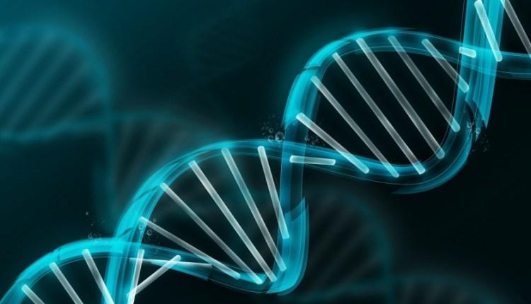 Έρευνα: Ο κακός ύπνος αλλάζει το DNA