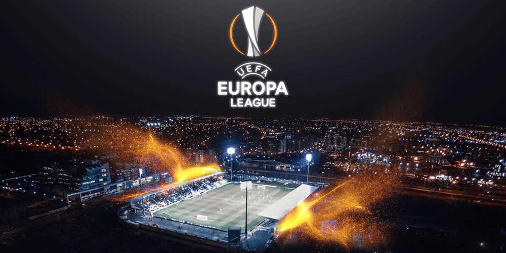 Europa League : οι αντίπαλοι του Ολυμπιακού στον 4ο όμιλο