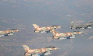 Εκτακτη «πολεμική» σύσκεψη των ΥΠΕΞ Ελλάδος, Ισραήλ & Κύπρου στο Τελ Αβίβ λόγω τουρκικών απειλών