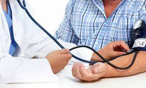 Έχετε υπέρταση; Προσοχή! Καρκινογόνος ουσία περιέχεται σε αντιυπερτασικά