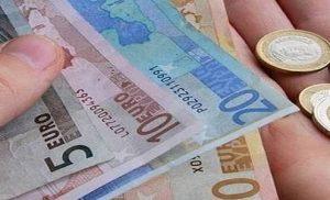 Κοινωνικό Εισόδημα Αλληλεγγύης: Δείτε την ημερομηνία πληρωμής