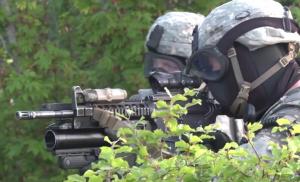 Το ΝΑΤΟ κατέλαβε τον υδροηλεκτρικό σταθμό της Μιτροβίτσα και περικύκλωσε τους Σέρβους της πόλης! (βίντεο)