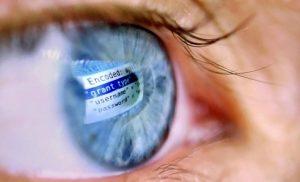 Σύστημα τεχνητής νοημοσύνης εκπαιδεύτηκε στις οφθαλμολογικές διαγνώσεις
