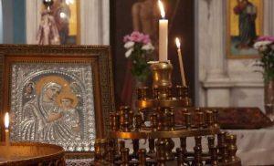 Δεκαπενταύγουστος: Πότε καθιερώθηκε η μεγάλη γιορτή της Ορθοδοξίας -Τι γιορτάζουμε