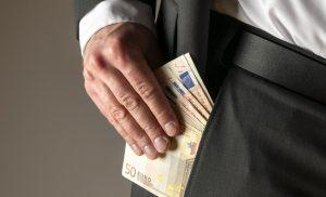 Γερμανικό Ινστιτούτο Οικονομικών Ερευνών: Το τέλος των μνημονίων δεν σημαίνει πολλά για την οικονομία στην Ελλάδα