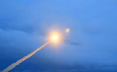 H επιστημονική φαντασία έγινε πραγματικότητα: Πυροβόλα laser αποκαλύφθηκε ότι έχει επιχειρησιακά η Ρωσία!