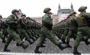 Μόσχα για δολοφονία Ζαχαρτσένκο: «Το Κίεβο έκανε την επιλογή του να εμπλακεί σε ένα αιματηρό πόλεμο»