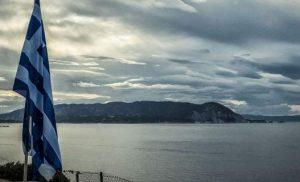 Γερμανικά ΜΜΕ: Το πρόγραμμα τελειώνει, η μάχη της επιβίωσης συνεχίζεται για τους Ελληνες