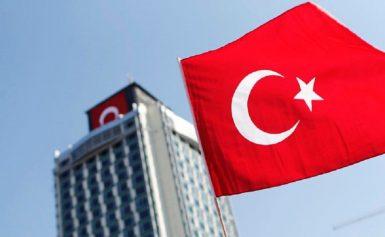 «Έξαλλοι» στην Τουρκία με τη μη έκδοση του Τουργκούτ Καγιά: Στηρίξατε τον Οτσαλάν στο παρελθόν, τώρα δίνετε άσυλο σε εγκληματίες