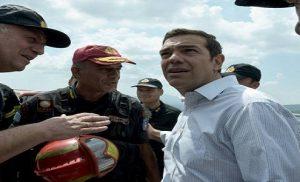 Ανασχηματισμός – Εκλογές: Τα τέσσερα «θέλω» του Τσίπρα και οι δυο μεγάλες αλήθειες