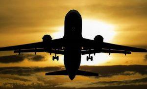Κρήτη: Το αεροπλάνο άλλαξε προορισμό λόγω… καιρού
