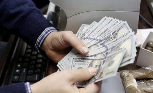 Ανησυχία στο ψευδοκράτος από την κατάρρευση της τουρκικής λίρας