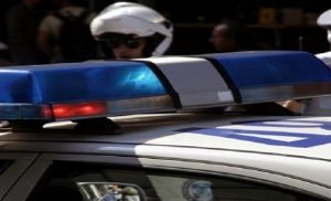 Έκτακτο: Επεισόδια στο αμαξοστάσιο Άνω Λιοσίων – Λεωφορείο χτύπησε 4χρονο παιδάκι