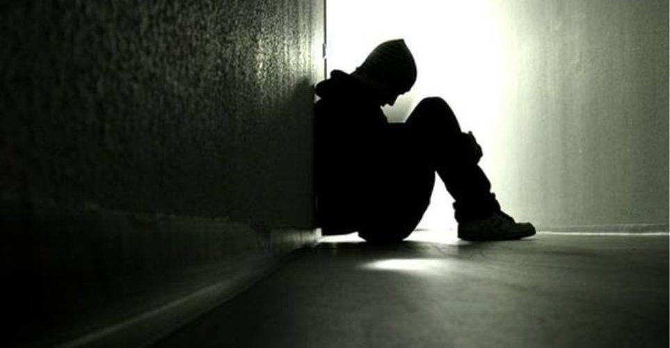Κύπρος: Επιστολή – κραυγή 14χρονου στον Αναστασιάδη για την κόλαση στα χέρια του πατριού του