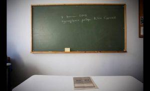 Πανελλήνιες Εξετάσεις: Οι αλλαγές που θα εφαρμοστούν από το φετινό σχολικό έτος