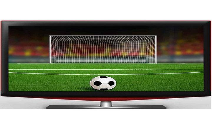 football live streaming  links