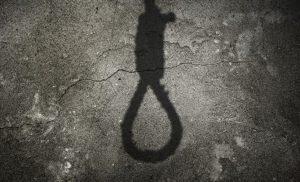 Κρατούμενος στις φυλακές της Αγιάς βρέθηκε απαγχονισμένος