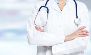 «Βαριά καμπάνα» για γνωστή γιατρό της Κέρκυρας – Προφυλακίστηκε για παράνομη διακίνηση ναρκωτικών
