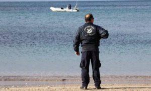 Πνιγμός 69χρονης σε παραλία της Θεσπρωτίας