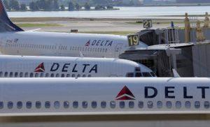 Απίστευτο: Αναγκαστική προσγείωση αεροσκάφους λόγω… μεθυσμένου επιβάτη