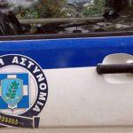 Εκτακτο: Συνέλαβαν αντιεξουσιαστές την ώρα που πυροδοτούσαν εκρηκτικό μηχανισμό έξω από σπίτι πρώην υπουργού