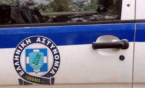 Έκτακτο: Ντου της ΕΛ.ΑΣ. σε συνδέσμους μεγάλων ΠΑΕ στην Αθηνά
