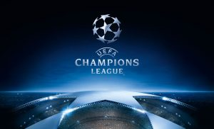 Τ΄αποτελέσματα και οι βαθμολογίες του Champions League