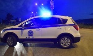 Είκοσι δύο συλλήψεις στη Ζάκυνθο από την υποδιεύθυνση Οργανωμένου Εγκλήματος