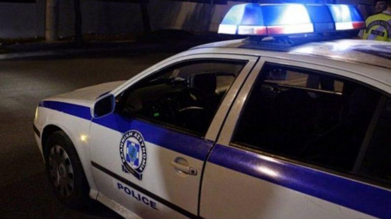 Συναγερμός στην ΕΛ.ΑΣ.: Σύλληψη δύο Κούρδων που αναζητούνταν από την Interpol Τουρκίας