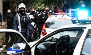 Σέντρα στα «ντέρμπι» των χούλιγκαν: Τέσσερις συμπλοκές σε 15 μέρες στην Αθήνα