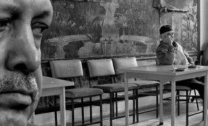Οι νόμιμοι μουφτήδες καταγγέλουν συναλλαγή Κυβέρνησης-Αγκυρας και προσφεύγουν στα Ευρωπαϊκά Δικαστήρια!