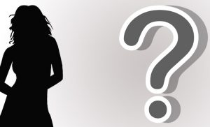 XAMΟΣ: Διάσημη Ελληνίδα παρουσιάστρια σε ολ@γυμνη φωτογραφία – Δεν το περιμέναμε!