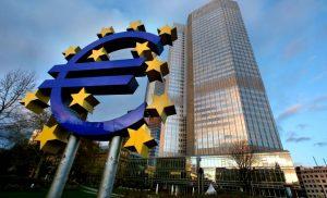 ΕΚΤ: Κάναμε ολέθριο λάθος στους υπολογισμούς μας για την Ελλάδα