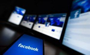 Τα προσωπικά τους δεδομένα βγάζουν …στη φόρα οι Έλληνες στα social media
