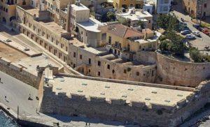 Σύλλογος Ελλήνων Αρχαιολόγων: «Οχι» στο ξεπούλημα των μνημείων της χώρας