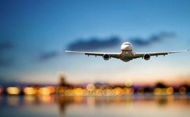 Χάος: Ακυρώνονται 150 πτήσεις γνωστής αεροπορικής εταιρείας