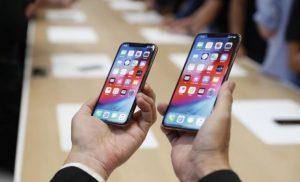 iPhone Xs! Ρεκόρ πωλήσεων πριν καν… κυκλοφορήσει